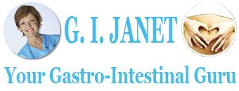 G.I. Janet